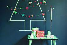 Ho! Ho! Ho! / All things Christmas!