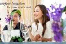 Peacock Gap: Indian Weddings Preferred Vendor / Peacock Gap, The Clubhouse Tony Maniscalco Phone: 415-448-8441 Fax: 415-259-3441