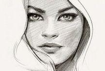 Illustration / tuts