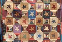 Quilts-Buggy Barn