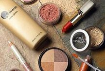Beauty Produts / beauty products