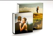 Asuka Book: Indian Weddings Preferred Vendor / AsukaBook: Custom Coffee Table Photo Books and Wedding Albums for Professional Photographers. Register at www.AsukaBook.com, contact us at Info@AsukaBook.com or call 1-866-330-1530. / by Indian Weddings & California Bride