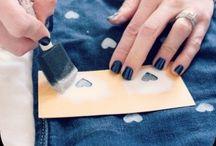 Sewing / Refashion