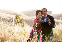 Nella Terra Winery: Indian Weddings Magazine Preferred Vendor / Contact Nella Terra Cellars Boutique Winery and Event Center to reserve our private valley for your next special occasion: Lindsey Caravelli, General Sales Manager: (510) 754-9877 http://www.nellaterra.com