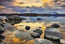 Valokuva- luonto - photography nature