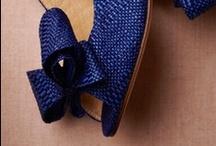 Wedding - Something Blue