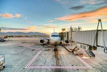 Flight / Flight Images / by Michael Wieskamp