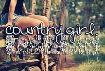 Howdy Y'all Texas Living / by Gena Maldonado
