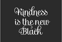 Quotes / by Elizabeth Ketzler-Naughton