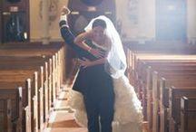 wedding / by Haley Staffon