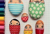 cuteness for kids / by Jana
