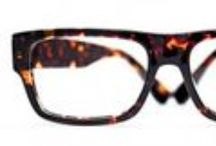 Men's Optical. / by Eyefly.com