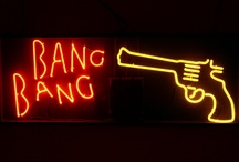 Neon Project / Cool neon signs for my tumblr account.. nomadwayoflife.tumblr.com