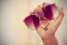 eyeLove.