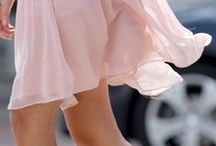 Paula's Style