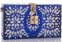 Handbags and Purses / fabulous Designer handbags and purses