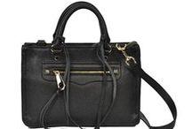 Paula & Chlo XBody Bags / cross body handbags
