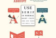 Design and Creative Suites shortcuts / by Laura