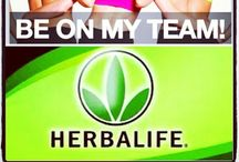 Herbalife / Tips, recipes, motivation and product info to help us all stay on plan with our nutrition using Herbalife :-)  www.healthyactivenutrition.com / by Karen Sufferin