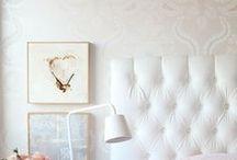 Tan/Beige/Off White / by Jessica @ Dear Emmeline