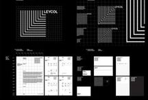 Identity Guidelines / Identity, Brand, Symbol, Logotype, Typography, Colour, Imagery, tone-of-Voice,System, Programme, Guidelines