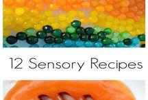 DIY: Kids Stuff! / DIY Recipes for Sidewalk Chalk, Play doh,  Bathtub Crayons, Finger Paints, Bubbles, Moonsand, Flubber, Slime, ETC.