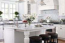 For the kitchen / Kitchen items / by Dee Ann Cowan