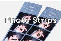 Best Photo Strip Designs