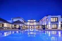 Mansions / Mansions fit for Investors and Stock Traders.