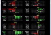 Stock Market Trading Software / Stock Market Trading Software