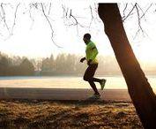MOVEON TEAM / MoveOn Team! Bo wszyscy jesteśmy sportowcami! #weareallathletes