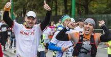 MoveOn Team na 17. PKO Poznań Maraton | MoveOn Team on the 17 PKO Poznań Maraton / Drużyna MoveOn na Poznań Maraton | MoveOn Team on Poznań Marathon #moveonsport #moveon #marathon #running #run