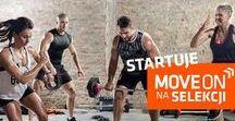 MoveOn na Selekcji | MoveOn on Selekcja / MoveOn Team na jednym z najcięższych programów treningowych w Polsce | MoveOn Team on the most difficult trainig program in Poland! #moveon #moveonteam #moveonsport #selekcja #trening $sport
