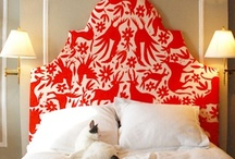 Home Ideas / Ideas that make your house better and ideas that make your house look good! / by Cassidy McGee