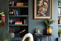 Design Love | Interiors / interior design love