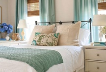 Dream Home ~ Bedroom