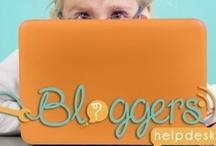 Gettin' Bloggy