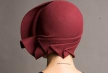 Fashion & Style  / by Jana Rousakov