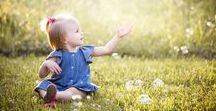 children photography {dreamy elk photography and design}