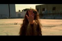Music (Video)