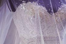 Weddings / by Brea Shinn