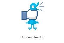 Social Media (?)