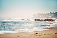 travel / by Laura Millen