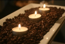 Candle light - Kynttilän valoa