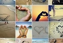 True Love For Ever  / - Ikuista Rakkautta