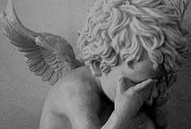 Angels  O:) - Enkelit