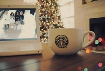 Christmas Time is Here ... <3