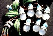 Jewellery!  / by Jana Rousakov