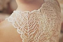 details / by Laia Pajares