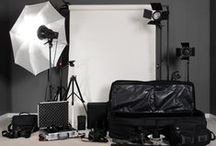 Photography / Photography tips, tricks, picture lighting, and poses to make your images beautiful!
